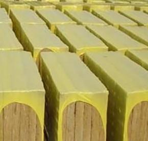 哈尔滨岩棉板厂家