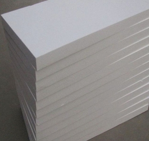 哈尔滨硅质板
